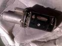 24V-starter-from-IO-360